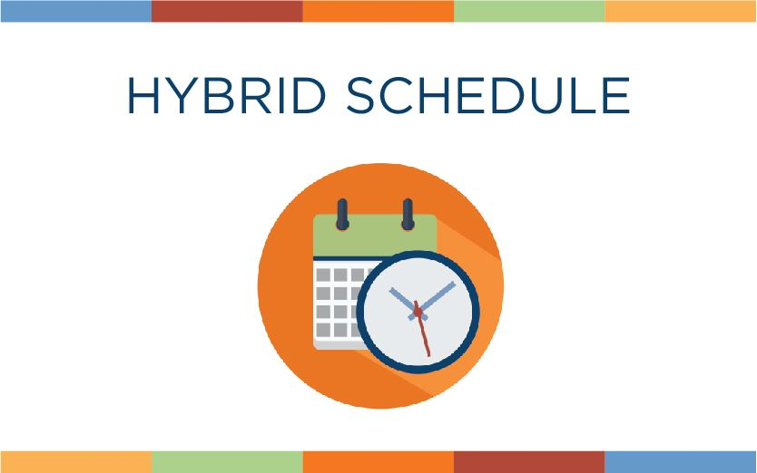 BHS Continues Hybrid Schedule until January 29th