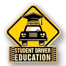 Summer Driver's Ed Course Information