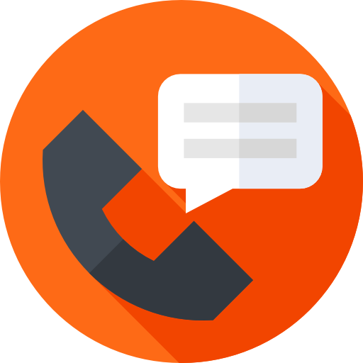 Voicemail Logo. Icon made by Freepik from www.flaticon.com