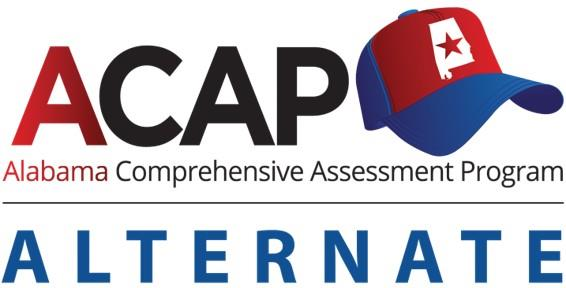 Alabama Comprehensive Assessment Program Logo