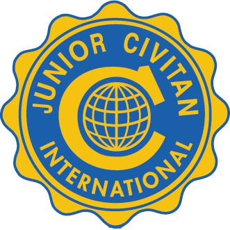 Junior Civitans