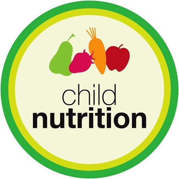 Child Nutrition Program / Department Overview