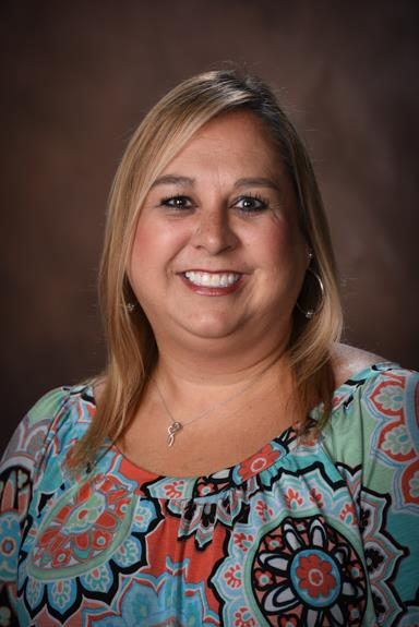 Mrs. Laurel Burns