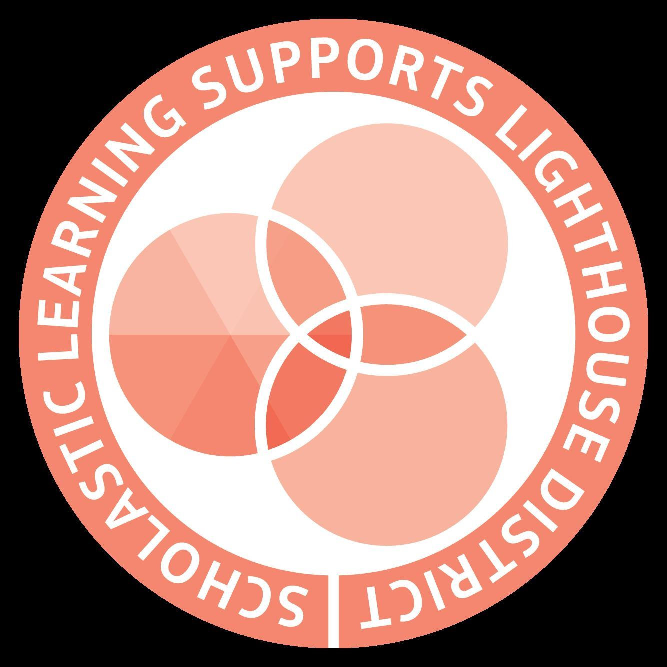 Boaz City Schools is a Learning Supports Lighthouse District