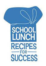 School Lunch Recipes for Success