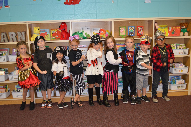 Boaz Elementary School / Homepage